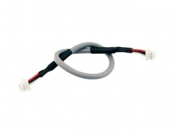 Fatshark Kamera Kabel 3pol-JST/3pol-JST cased TX