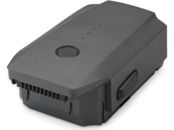 Intelligenter Flugakku Mavic 3830mAh LiPo 3S von DJI