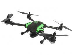 LRP Gravit FPV Xtreme-80 RTF 2.4Ghz Race-Quadrocopter