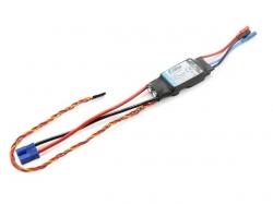E-Flite Regler 40A Ultimate 2 Brushless Controller mit BEC