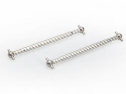 Antriebsknochen (2Stk.) Antix MT-1 von LRP