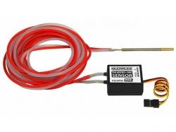 Multiplex True Air Speed + Vario Sensor für M-LINK