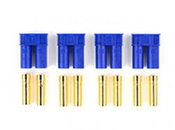 EC5 Stecker (4Stk.)
