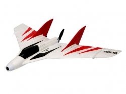 E-Flite UM F-27 Stryker Spw.432mm BNF mit Safe, FPV-Wing, ..