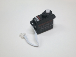 Micro Servo SPMSA220 4g von Spektrum