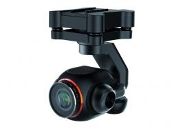"Yuneec E90 UHD 20Megapixel Gimbal-Kamera mit 1"" CMOS-Sensor"