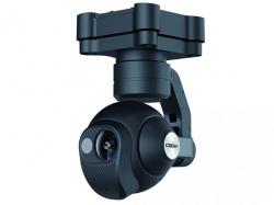 Yuneec H520 Wärmebild- und Restlichtkamera