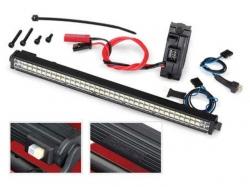 LED Lichtbar für den TRX-4 von Traxxas