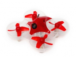 Blade Inductrix FPV Plus(+) RTF FPV-Drohne Quadrocopter