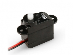 JX PDI-1102HB Mini Digital Servo 8.4mm 0.26kg