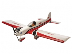 Hangar-9 Meridian 10cc 1750mm ARF, RC Modellflugzeug