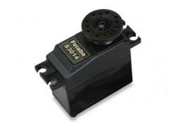 Futaba Servo S3014 20mm 6.5kg Analog Car-Servo