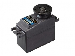 Futaba BLS171SV 20mm 11.8kg Brushless Digital HV SBus-2 Se..