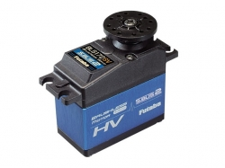 Futaba BLS172SV 21mm 37kg Brushless Digital HV SBus-2 Servo