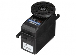 Futaba BLS173SVi 15mm 7.6kg Brushless Digital HV SBus-2 Se..