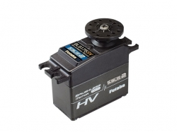 Futaba BLS175SV 20mm 21kg Brushless Digital HV SBus-2 Servo