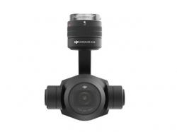 DJI Gimbalkamera Zenmuse X4S 3840x2160 Pixel UHD 4K