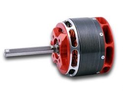 Kontronik Pyro 800-40L Brushless Motor