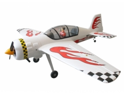 E-Do Model Giant Yak54 Spw 1.8m PNP