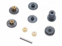 Zahnradsatz HS-35HD/HS-5035HD HiTec
