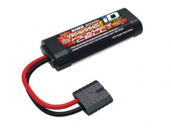 Traxxas Power-Cell NiMh-Akku 1200mAh 7,2V Traxxas-Stecker,..