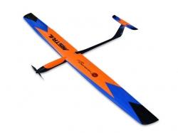 Tomahawk Mistral 2.0m ARF Elektroversion, RC-Modellflugzeug