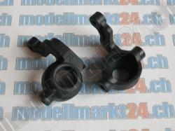 ZDRacing 7186 C-Hub Steuerblock Set zu Modellen 1:10