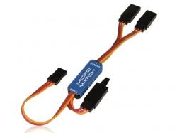 MicroMatch von Powerbox-Systems
