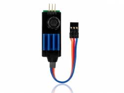 Spannungsregler linear 5.3V von Powerbox-Systems
