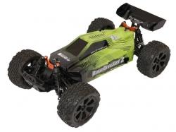 df DuneCrusher 2 1:10 4WD RTR brushed, ferngesteuertes Mod..