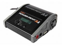 PowerPeak A4 Smart & Easy Ladegerät 40W von Multiplex
