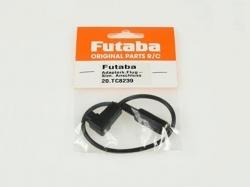 Futaba Adapterkabel für Flugsimulator Micro-Cinch Buchse