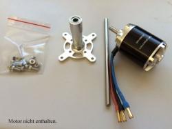 Glider Conversion Kit LEO 2820/2826 (A30)