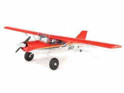 E-Flite Maule M-7 1.5m BNF Basic mit AS3X und optionaler S..