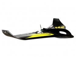 Blade Theory Type W 760mm Team Edition BNF Race Wing, FPV-..