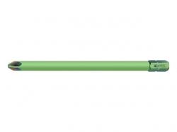"""PB PrecisionBits PZ 0 (Pozidriv) C6.3(1/4"""") L=95mm"""