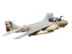 Freewing A-6E Intruder 80mm PNP 1170mm EDF-Elektrojet