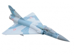 Freewing Mirage 2000C-5 80mm PNP 790mm EDF-Elektrojet