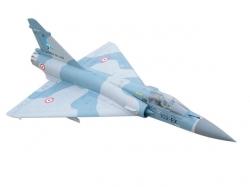 Freewing Mirage 2000C-5 80mm PNP 790mm EDF-Elektrojet