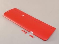 E-Flite Tragfläche links lackiert zu  Maule M-7 1.5m Basic