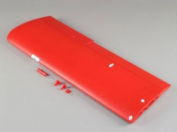 E-Flite Tragfläche rechts lackiert zu  Maule M-7 1.5m Basic