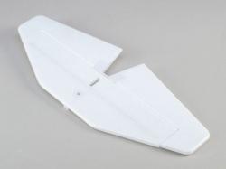E-Flite Höhenleitwerk zu Maule M-7 1.5m Basic