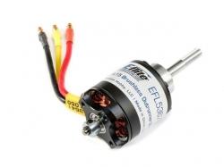 E-Flite Motor 15BL 1050KV zu Maule M-7 1.5m Basic