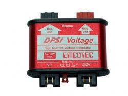 Emcotec DPSI Voltage Spannungsregler