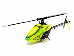 Helikopter Blade Fusion 270 BNF, RC-Modellhelikopter