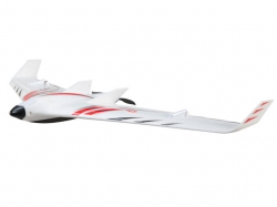 E-Flite Opterra 1.2m BNF - Nurflügel - Flying Wing - FPV r..