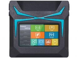 iMaxRC X200 DC Touch Screen Ladegerät 200Watt
