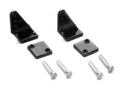 Verlängerungskabel Verdrilltes HD Silikon Kabel JR/Hitec 2..