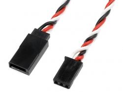 Ruderscharniere Flex Micro 10Stk. von G-Force