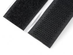 Velcro Klettbänder Selbstklebend 20x500mm
